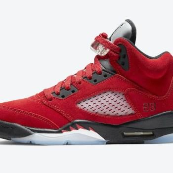 Nike-Air-Jordan-5-GS-Raging-Bulls-440888-600-02