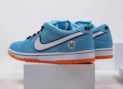 """ナイキ SB ダンク ロー プロ """"クラブ 58"""" Nike-SB-Dunk-Low-Club-58-BQ6817-401-back2"""