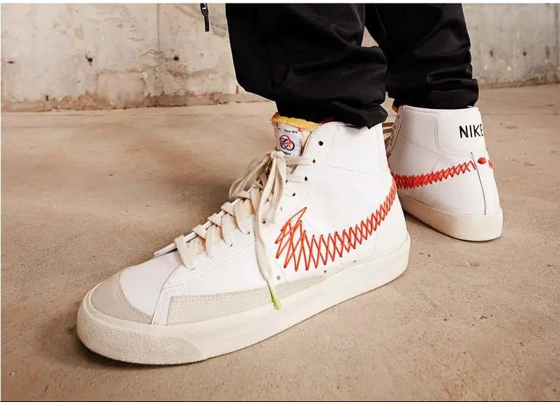 Blazer Mid 77 Nike_CNYCollection2020_Blazer_mid_77