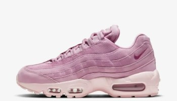 Nike-WMNS-Air-Max-95-Pink-Suede-DD5398-615