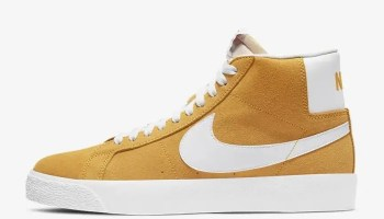 Nike-SB-Blazer-Mid-University-Gold-864349-700