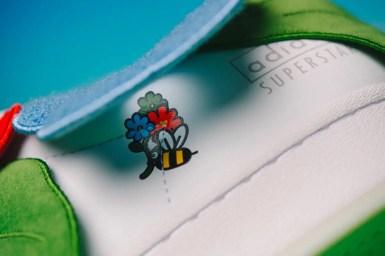 """メルティング サッドネス × アディダス スーパースター """"ビー ウィズ ユー"""" melting-sadness-adidas-superstar-gz2662-look-7"""