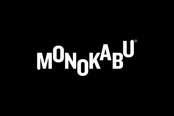 monokabu モノカブ icon logo アイコン ロゴ