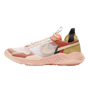 """ナイキ ジョーダン デルタ ブリース """"グァバ アイス"""" Nike-Jordan-Delta-Breathe-CW0783-104-eyecatch"""