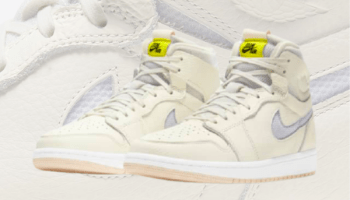 nike-wmns-air-jordan-1-zoom-cmft-sail-ct0979-107-10