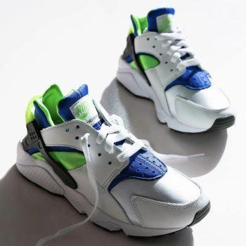 Nike-Air-Huarache-Scream-Green-DD1068-100-7
