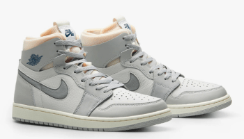Nike-Air-Jordan-1-Zoom-Comfort-London-DH4268-001-14