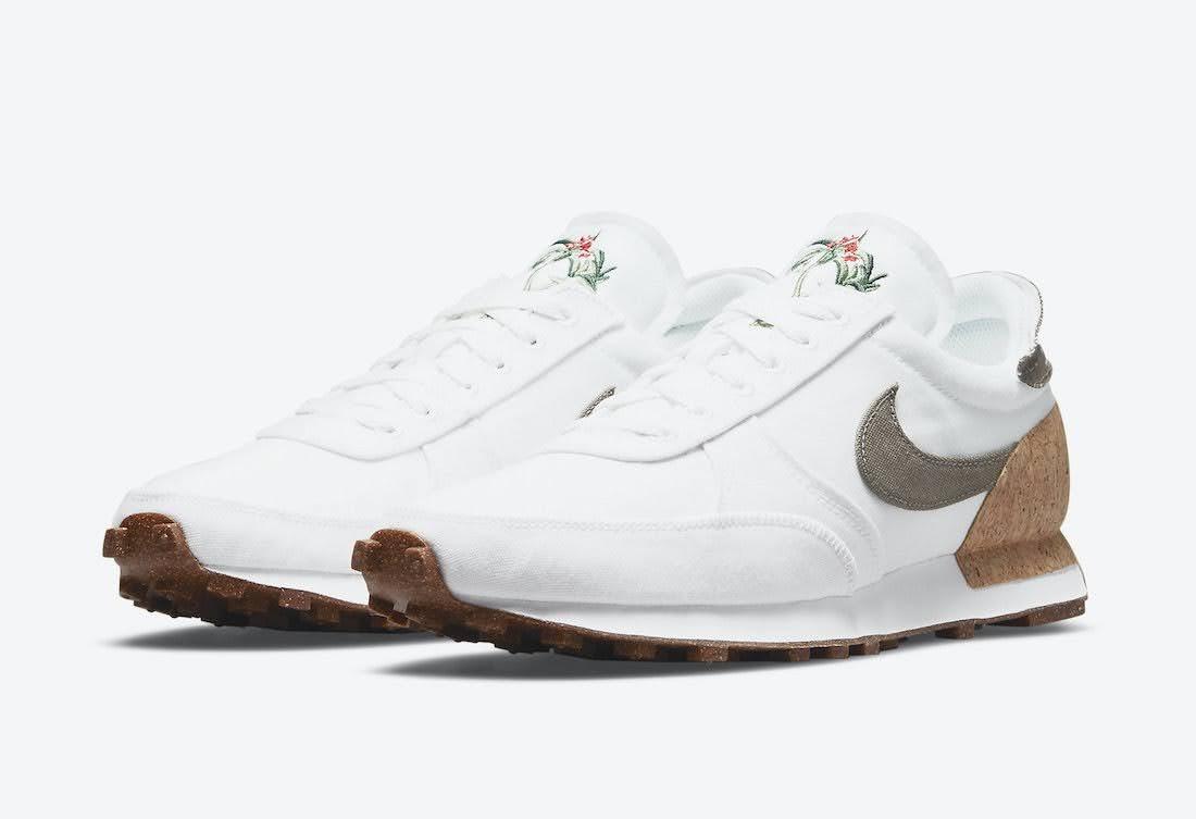 """ナイキ デイブレイク タイプ """"パゴダ"""" Nike-Daybreak-Type-Pagoda-CZ9926-100-pair"""
