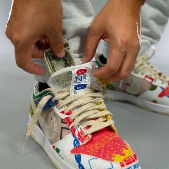 """ナイキ ダンク ロー """"シティ マーケット"""" Nike-Dunk-Low-City-Market-DA6125-900-on-feet-5"""