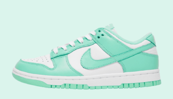 Nike-Dunk-Low-Green-Glow-DD1503-105-5