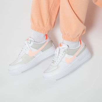 Nike-WMNS-Air-Force-1-Shadow-Bright-Mango-DH3896-100-8