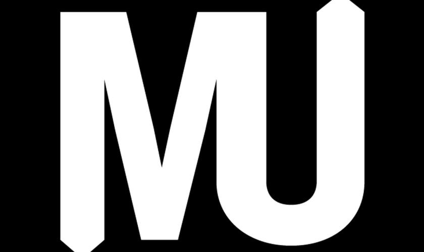 monokabu_logo_square