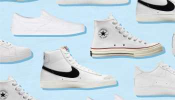 Best White Sneakers Featured image-02