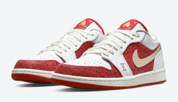 Nike-Air-Jordan-1-Low-Spades-DJ5185-100-11