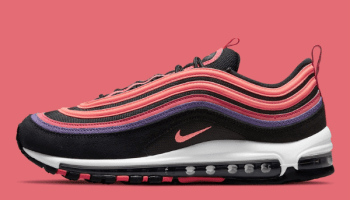 Nike-Air-Max-97-Sunset-DJ5137-001-12