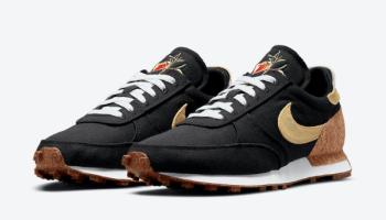 """ナイキ デイブレイク タイプ """"ポメグラネート"""" Nike-Daybreak-Type-Pomegranate-CZ9926-001-eyecatch"""