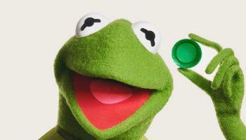 アディダス × ディズニー & カーミット & マーヴェル スタンスミス adidas-disney-kermit-marvel-stan-smith-eyecatch