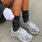 ニューバランス スニーカー 人気 おすすめ グレー best-new-balance-wmns-sneakers