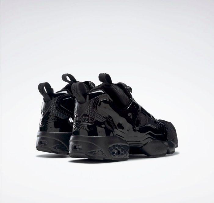 リーボック × ジュン・ジー インスタポンプ フューリー OG (ブラック) reebok-juun-j-instapump-fury-og-h02475-pair-back