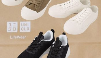 uniqlo sneakers featured image-01