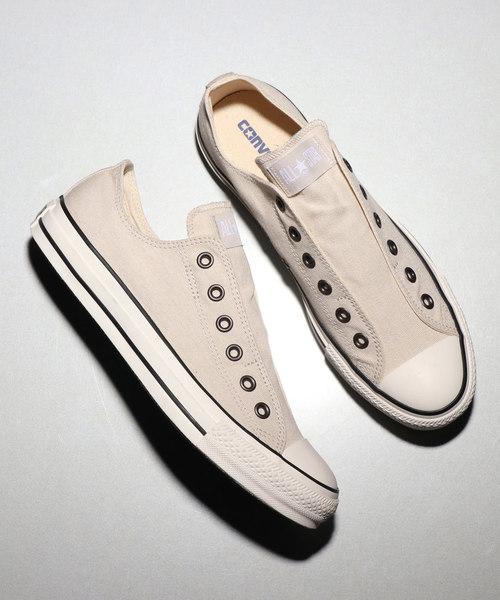 """""""紐がない""""タイプ 2021-no-shoelace-sneakers-slip-ons-sneaker-type"""