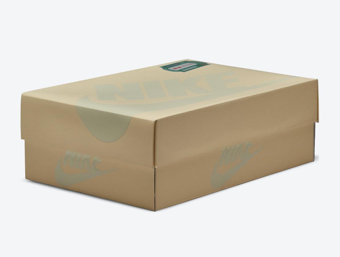"""ナイキ ダンク ロー """"庭師"""" Nike-Dunk-Low-Niwashi-DJ4671-294-box"""