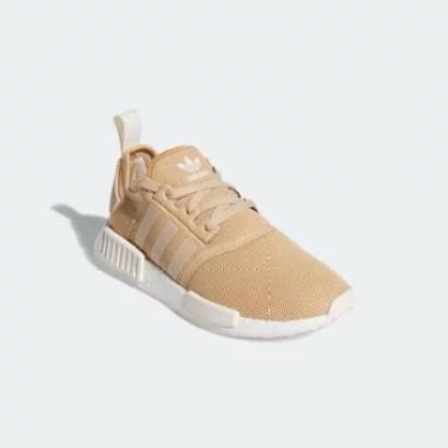 adidas NMD R1 adies-mesh-sneakers-styles-adidas-nmd_r1