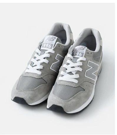 New Balance CM996 ladies-mesh-sneakers-styles-new-balance-996