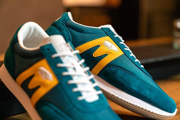 KARHU (カルフ)とは karhu-sneakers-recommendation-style-about-karhu-2