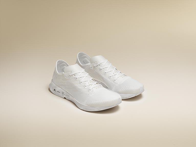 adidas Allbirds FUTURECRAFT.FOOTPRINT アディダス オールバーズ フューチャークラフトフットプリント main