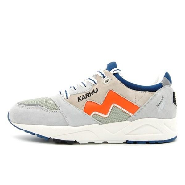 4. アリア karhu-sneakers-recommendation-style-aria