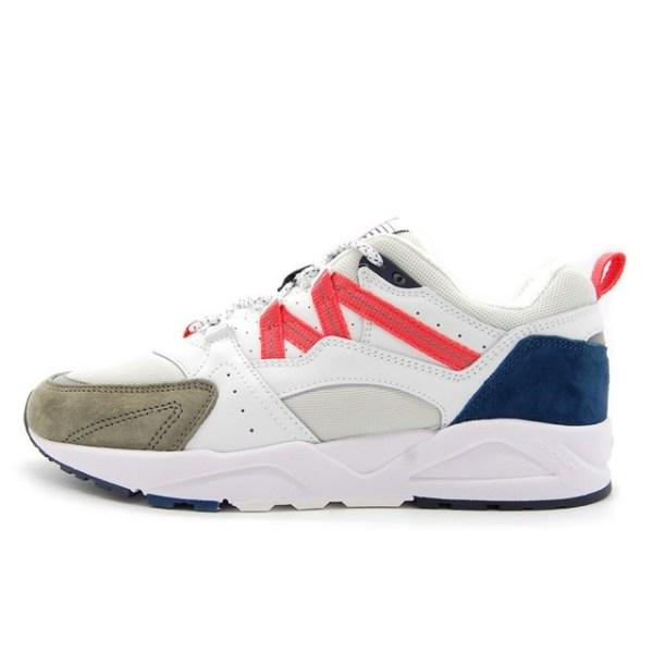 2. フュージョン karhu-sneakers-recommendation-style-fusion