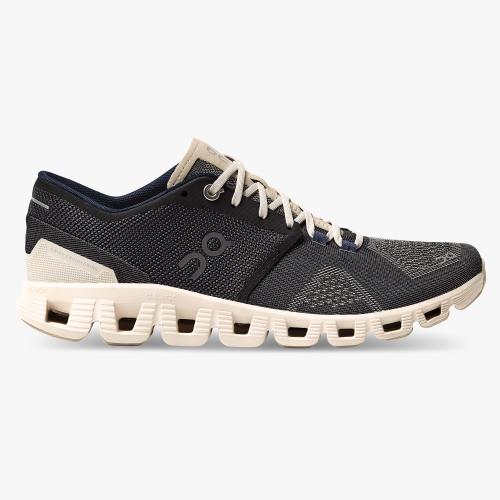 Cloud X (クラウドエックス) on-sneakers-select-10-cloud_x