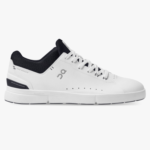 THE ROGER Advantage (ザ ロジャー アドバンテージ) on-sneakers-select-10-the-roger_advantage