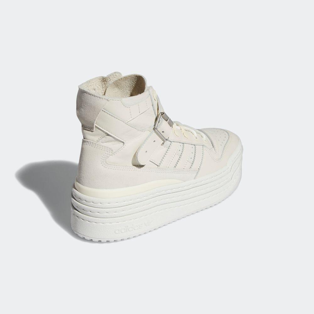 アディダス ウィメンズ オリジナルス トリプル プラットフォーラム ハイ adidas-originals-triple-platforum-hi-S42803-back