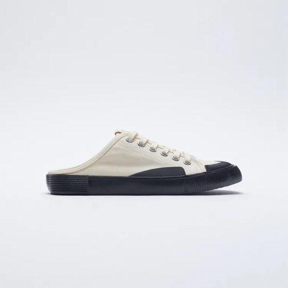 Zara ミュールスニーカー mule_sneakers_2021-zara-mule-2