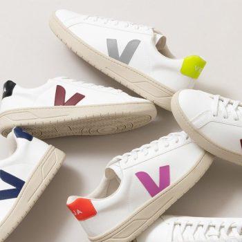 話題の【VEJA(ヴェジャ)】スニーカー特集!人気モデルやサイズ感、コーデも veja-sneakers-ladys-style-eyecatch
