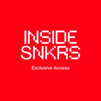 Nikeが公式発表【SNKRS限定オファー攻略のカギ】Got'Em率を上げる方法とは!?