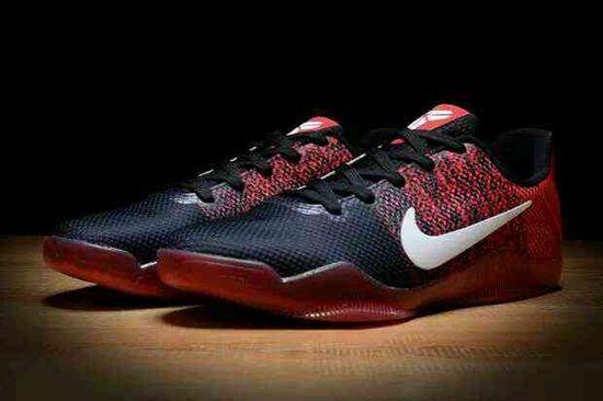 Nike Kobe 11 Release Date