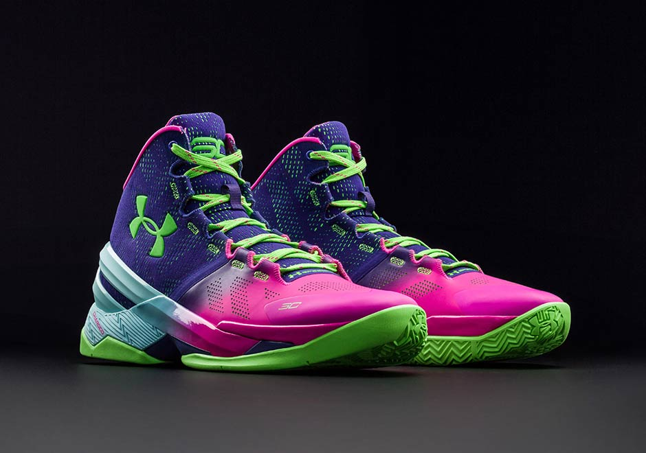 Kd Northern Lights
