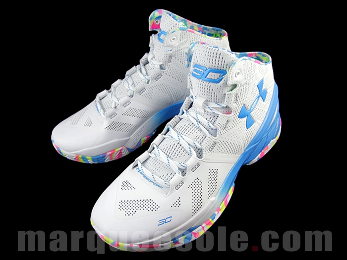 18f4c38927d stephen curry birthday cake shoes cheap   OFF69% The Largest Catalog  Discounts