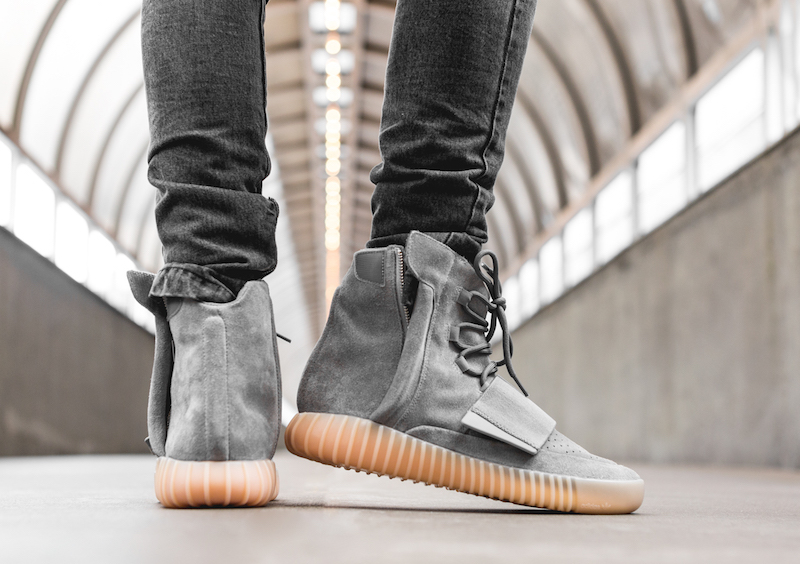 Kanye West Yeezy Shoes Price