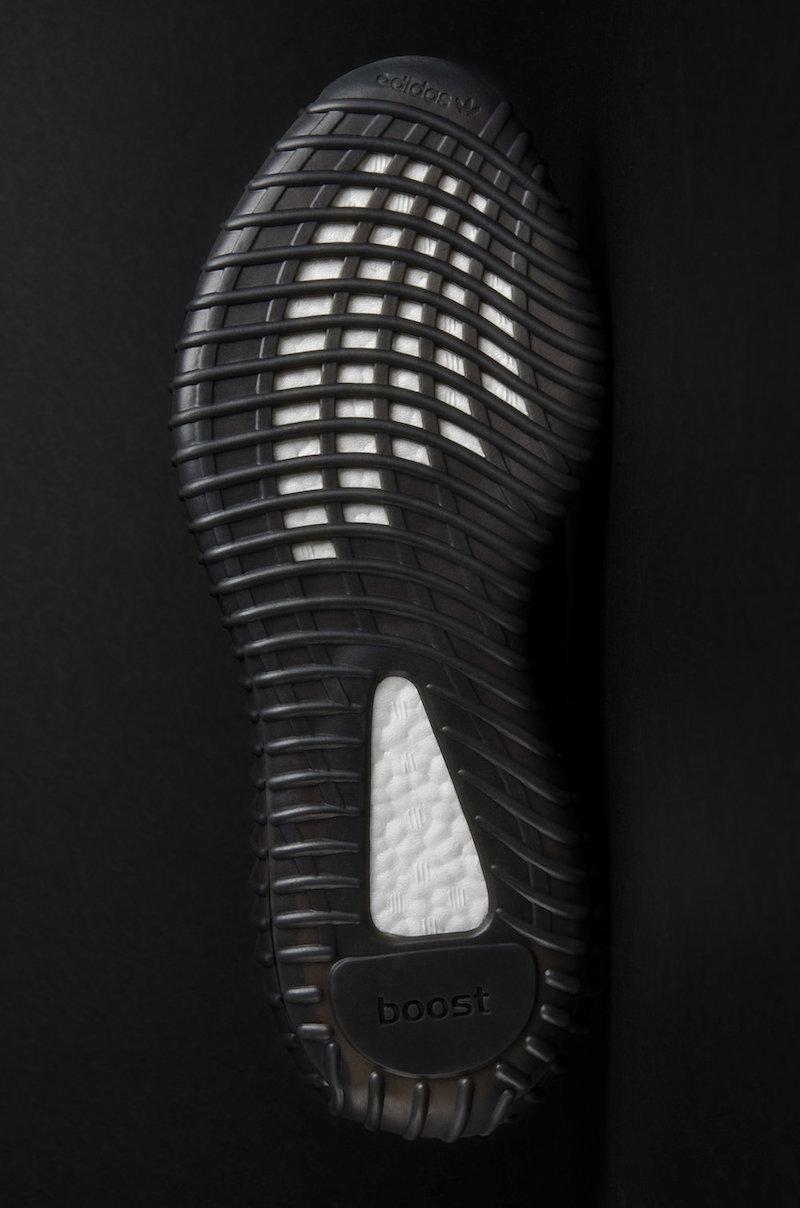 Kanye West Yeezy Shoes Adidas Price