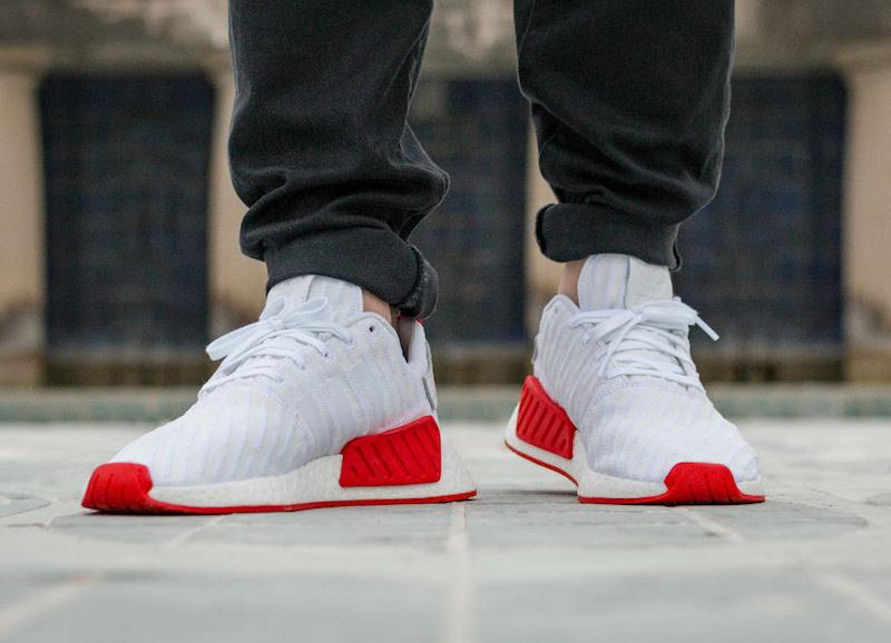 d8cd7b53a3062 R1 Stlt Feet Nmd Adidas
