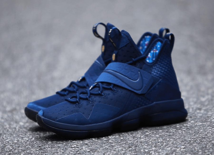 Klay Thompson Basketball Shoes