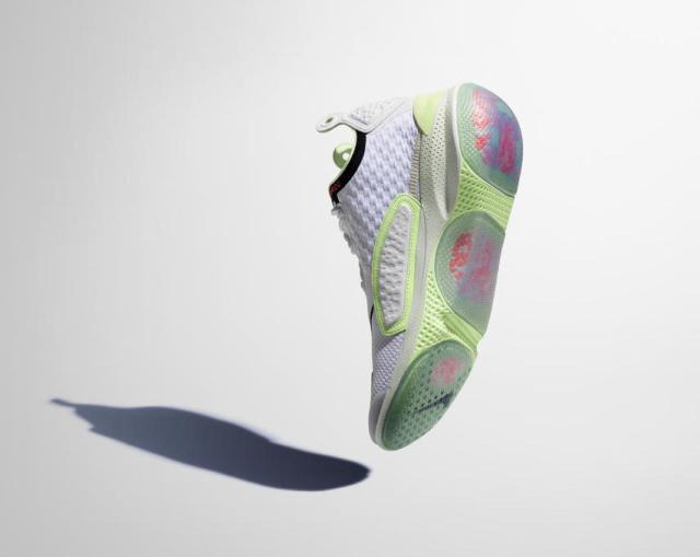 Nike Joyride NSW Setter Release Date