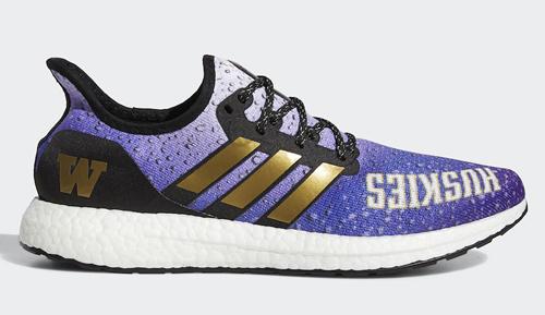 sepatu sneakers agustus 2019