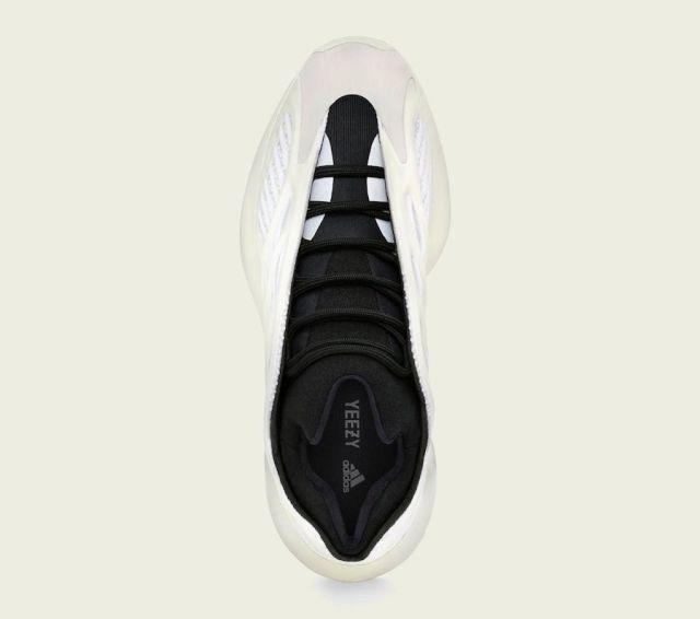 adidas Yeezy 700 V3 Azael Release Date