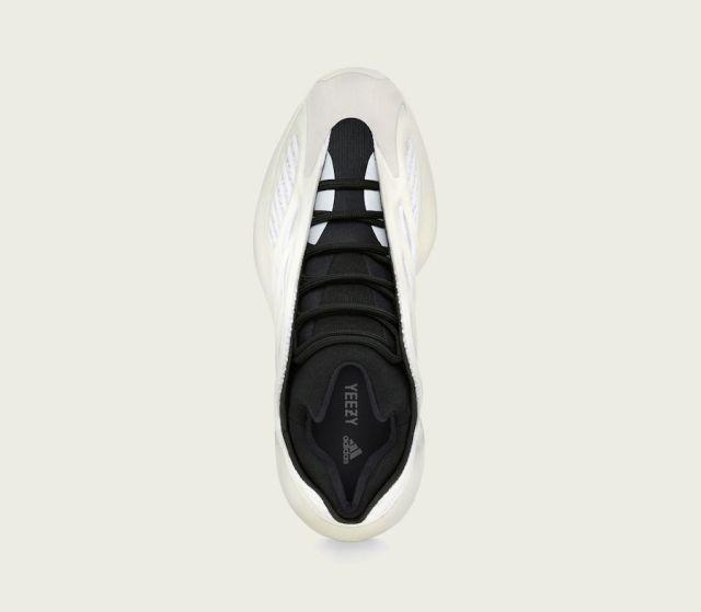 adidas Yeezy 700 V3 Azael Glow in the Dark FW4980 Release Date Price
