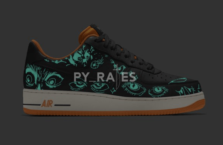 These are the best apps to help you meet singles and friends. Nike Air Force 1 Low Halloween 2021 Release Date - SBD
